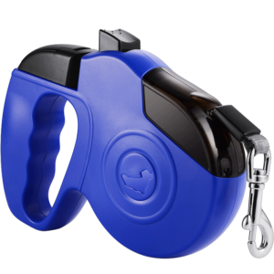 Blue Best Retractable Dog Leash China